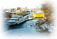 Liljeholmen.jpg (6721 bytes)